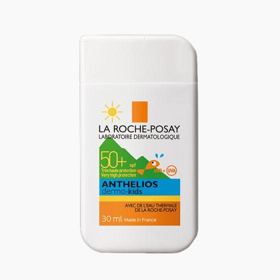 La Roche Posay | Anthelios 50+ Dermo-Kids Pocket Size | 30ml