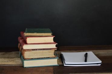 Συμβουλές και tips για τις πανελλήνιες